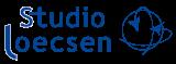 Studio Loecsen – Photographies visite virtuelle 360